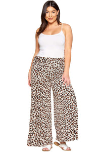 plus size Pants aa. Charlie Pants