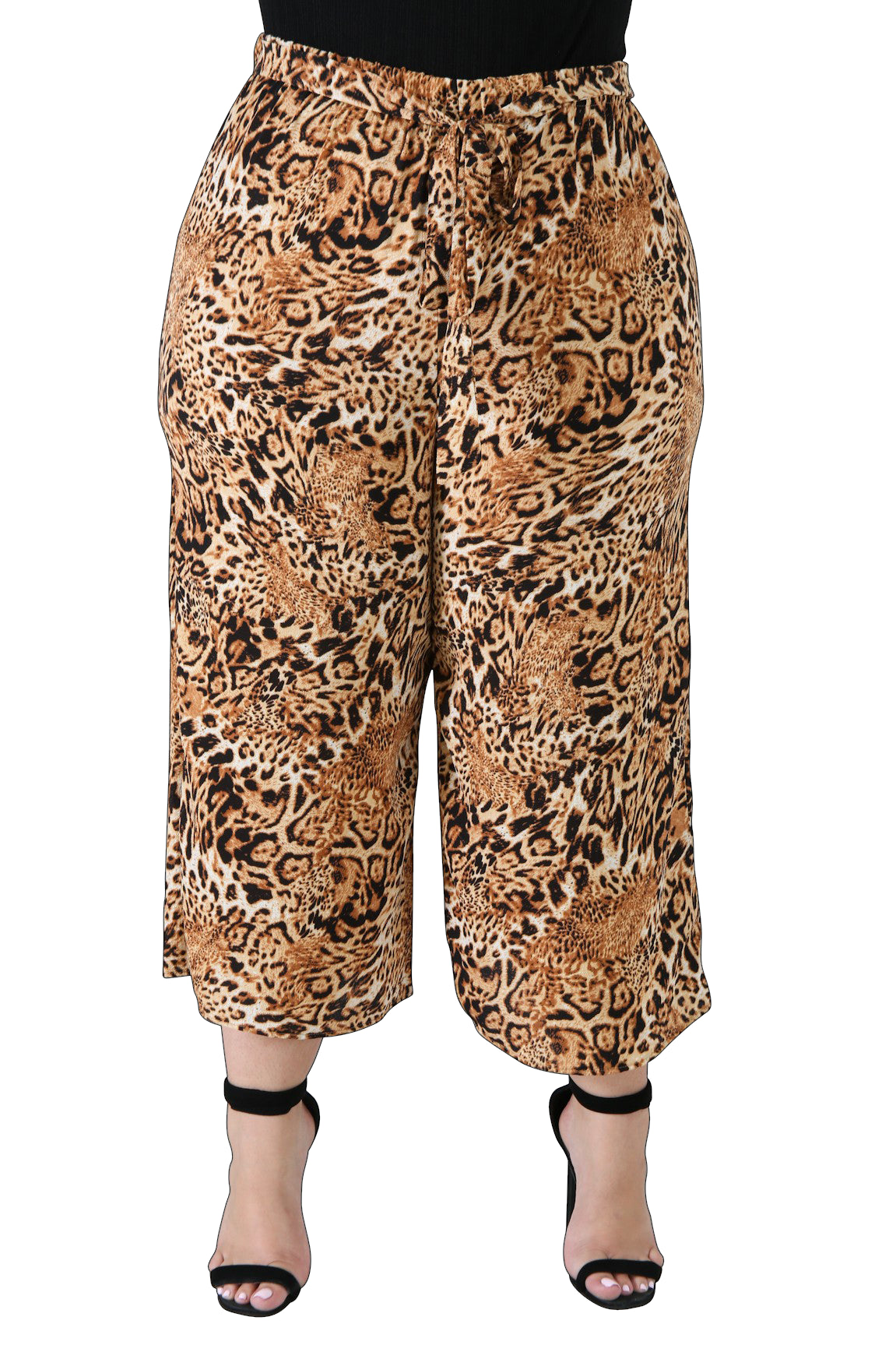 plus size Pants Felicia Pants