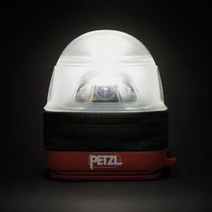 Petzl Noctilight LED lyhtykotelo