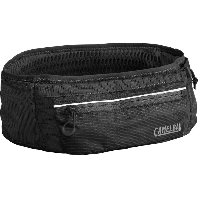 CamelBak Ultra Belt 500ml Black