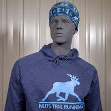 NUTS Trail Running Podiumpipo by BUFF