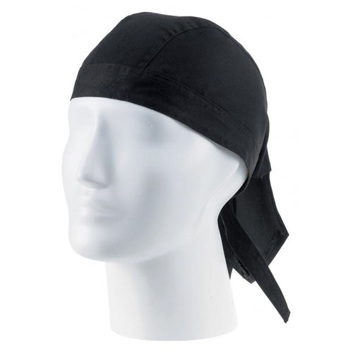 Dignite Chef's Head Cover Bandana For Men