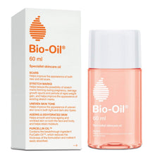Bio-Oil For Scars - 60 ml