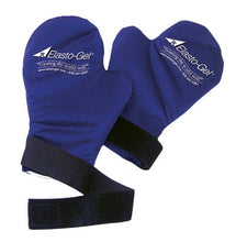 Elasto-Gel Hand Mitt - Hot & Cold Gel Gloves