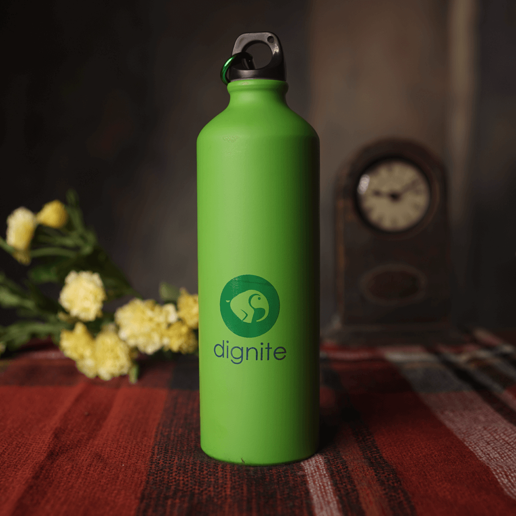 Dignite-Product-bottle