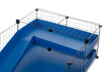 cube and coroplast cages for sale