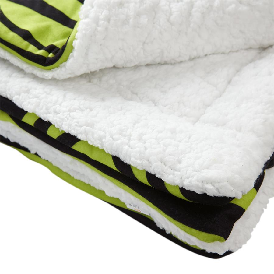 fluffy guinea pig fleece liner 3x2 4x2 Loft Ramp zebra green neon rabbit cc c&C cnc c and c cage kavee