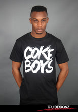 **Sale** French Montana Coke Boys T-Shirt