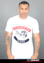 Slaughterhouse T-Shirt