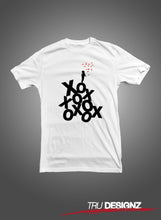 Drake Xoxo Kisses T-Shirt