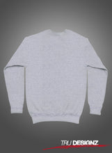 1D One Direction Sweatshirt