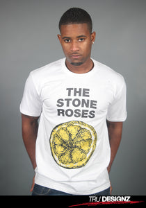The Stone Roses Group  T-Shirt