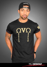 Drake Omega Octobers Very Own T-Shirt