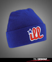 Philly Ill Beanie Hat