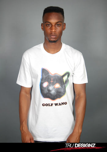 **Sale** OFWGKTA Odd Future Golf Wang T-Shirt