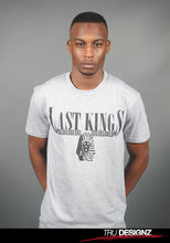 Tyga Last Kings T-Shirt