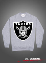 Takers Sweatshirt