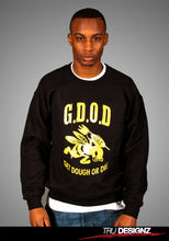 T.I. G.D.O.D Get Dough Or Die Sweatshirt