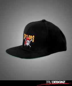 Gang Pirates Snapback