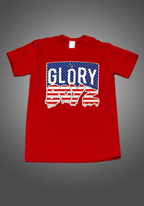 Chief Keef Glory Boyz Limited Edition T-Shirt