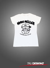 Mac Miller Since 92 Womens T-Shirt