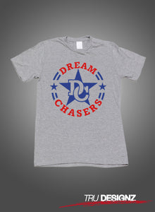 Dreamchasers DC Stars T-Shirt