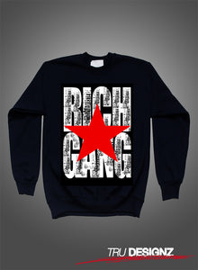 Rich Gang YMCMB Young Money Sweatshirt