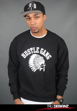 T.I. Hustle Gang Sweatshirt