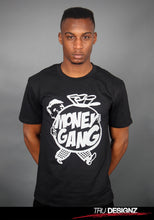 **Sale** The Game Money Gang T-Shirt