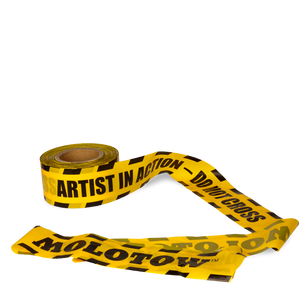 MOLOTOW™ Artist Barrier Tape