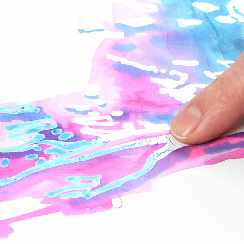 MOLOTOW™ MASKING LIQUID PEN 4 MM