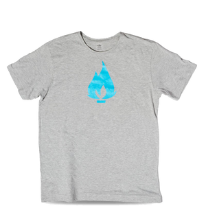 FLAME™ T-SHIRT