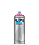 FLAME™ BLUE NEON 400 ML