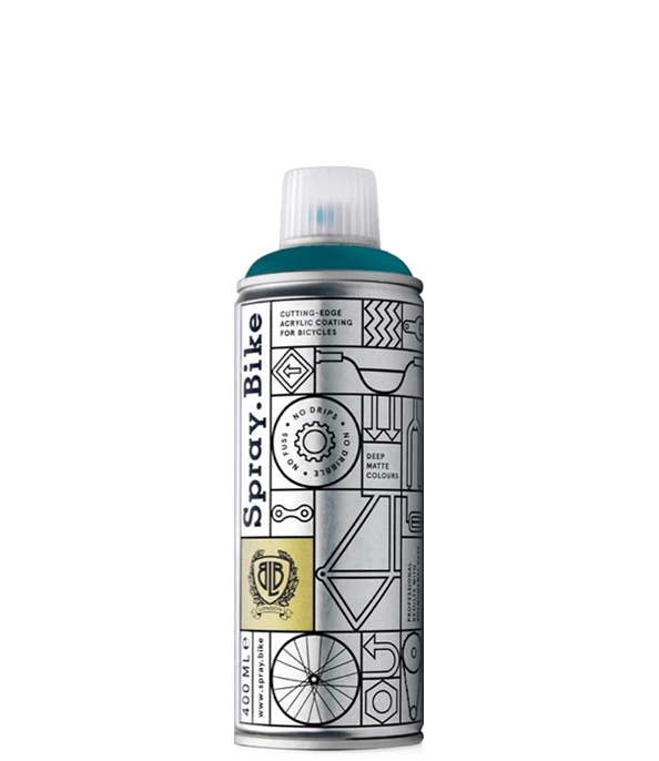 SPRAY.BIKE 400ML