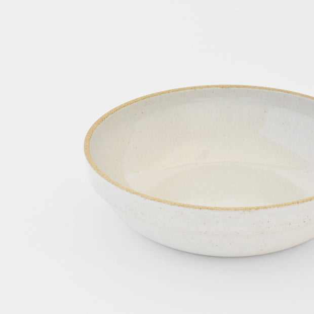 Cereal Bowl in Clear