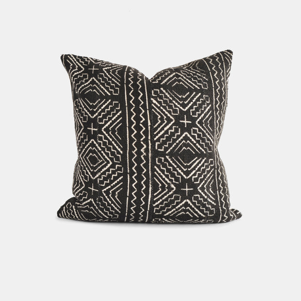 Badru Cushion