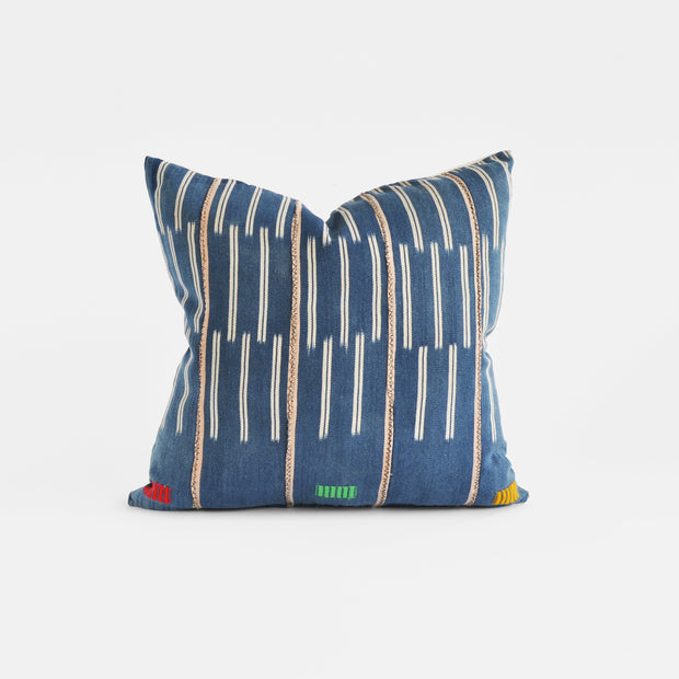 Kadia Pillow