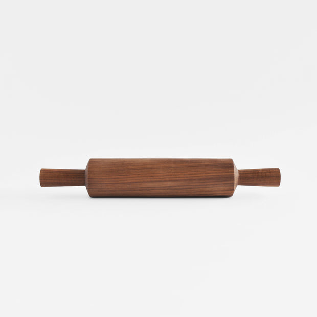 Rolling Pin in Walnut