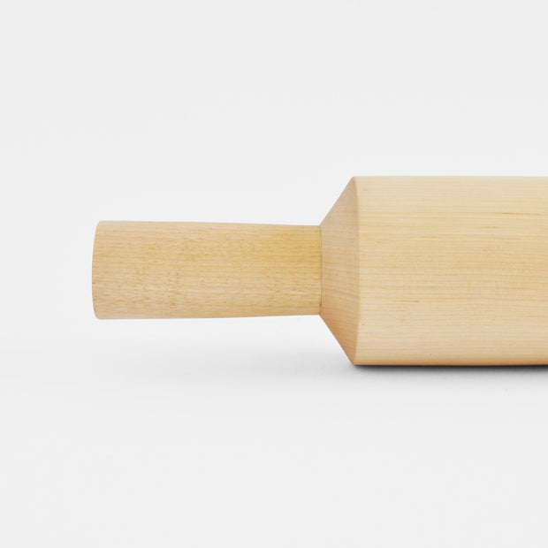 Rolling Pin in Maple