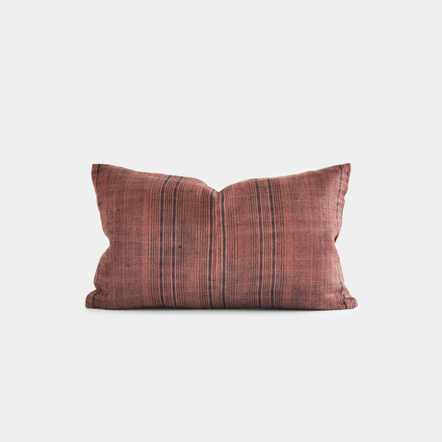 Anurak Cushion