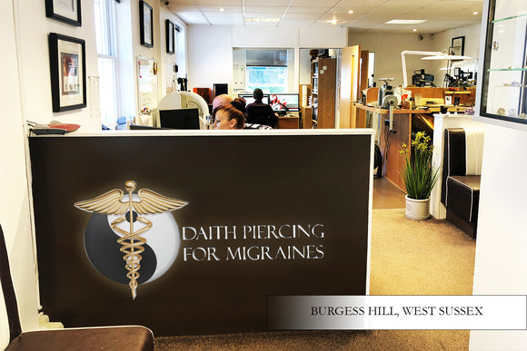 https://daith.co.uk/pages/daith-piercing-for-migraine-in-burgess-hill-west-sussex