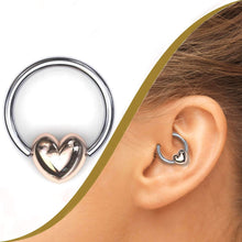 Load image into Gallery viewer, [Migraine Piercing], [health], [shopify], [daith piercing for migraines]