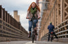 5 Tips for Cycling to Work and Other Alternatives to Public Transit