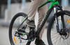 Are E-Bikes Legal in NYC?