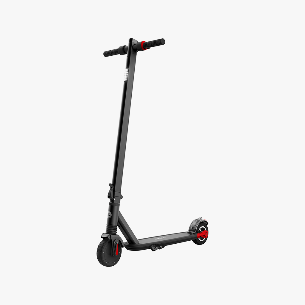 Jetson Element Folding Electric Scooter - Jetson Electric ...
