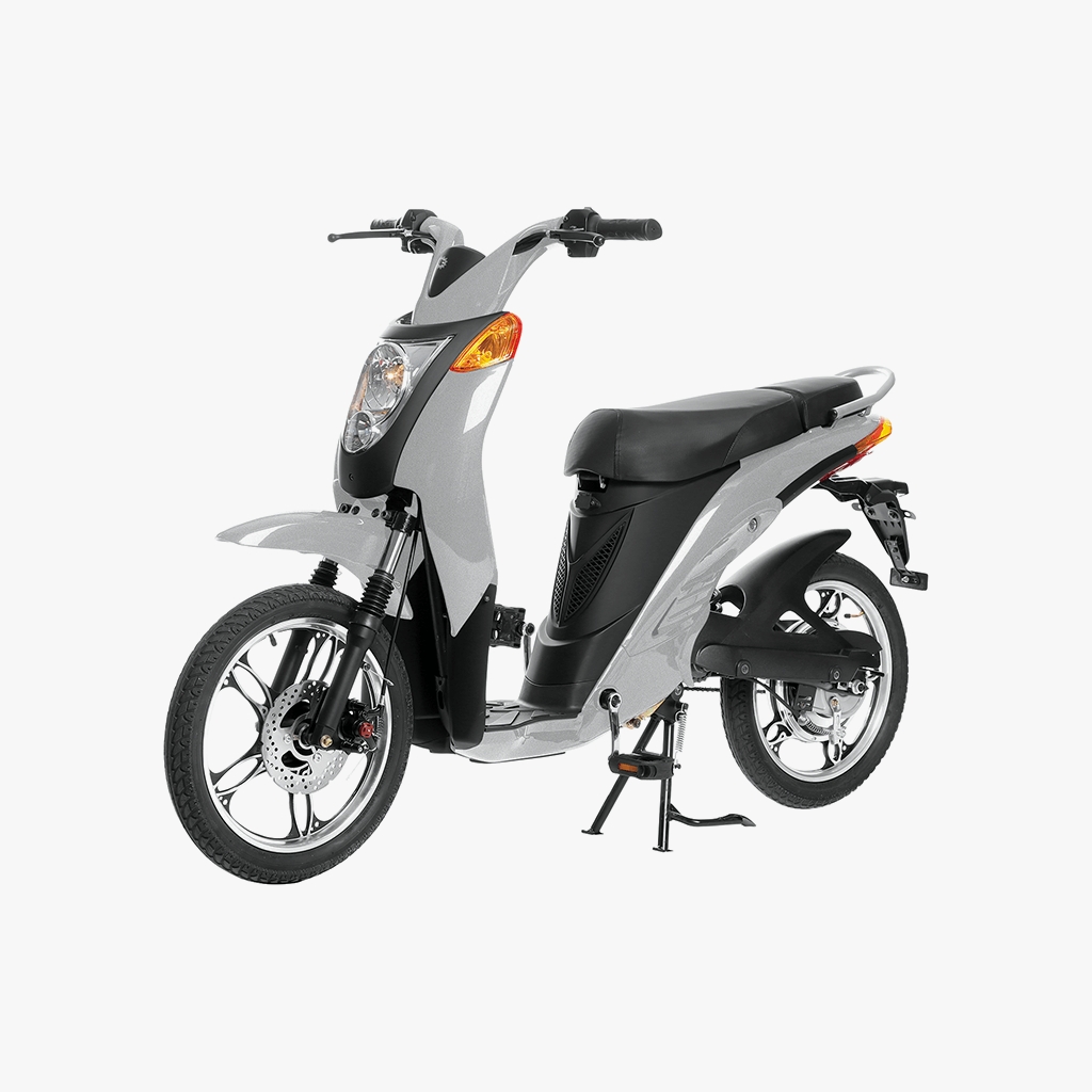 jetson gen 1 electric scooter bike for sale jetson electric bikes Lithium Ion Battery Pack gen 1 electric bike