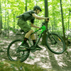 Adventure Electric Bike Refurbished