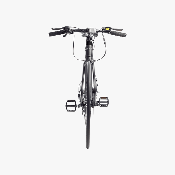 Jetson Arrow Electric Road Bike with Hidden Battery for