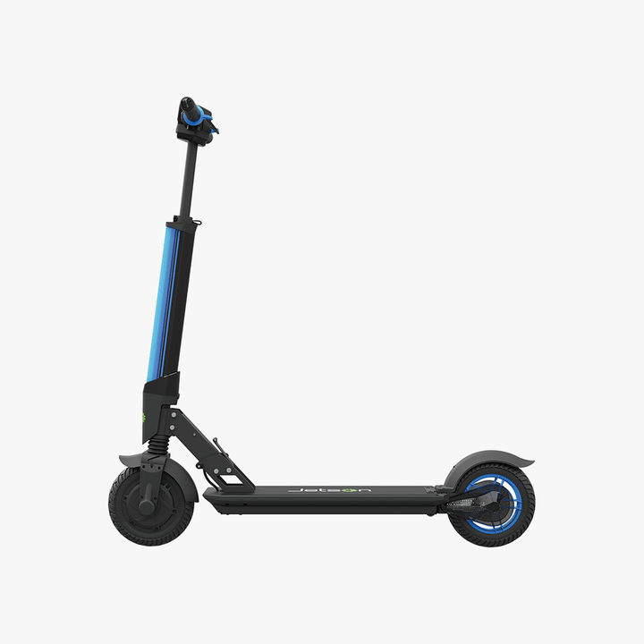 Beam Folding Electric Scooter