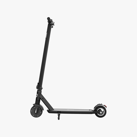 Element Folding Electric Scooter All Black